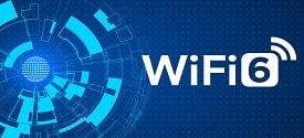uu-diem-cua-wifi-6