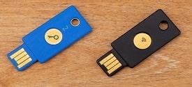 xac-thuc-2-yeu-to-voi-security-key