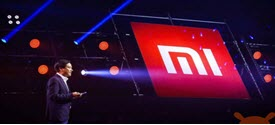 xiaomi-da-thay-doi-nhu-the-nao