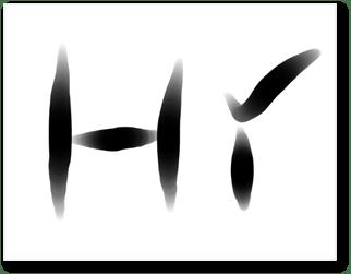 cach-su-dung-medibang-paint (4)