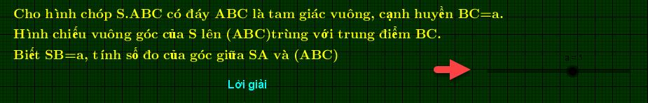 cach-thiet-ke-bai-giang-trong-geogebra (7)
