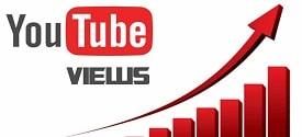 chia-se-y-tuong-hay-kiem-tien-tren-youtube