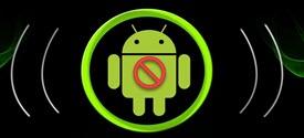 loi-google-tiep-tuc-dung-tren-android