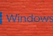 phong-to-hinh-anh-thu-nho-tren-thanh-taskbar-windows-10