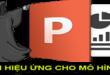tao-hieu-ung-cho-cac-mo-hinh-3d-trong-powerpoint
