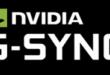 tim-hieu-ve-g-sync-cua-nvidia-11