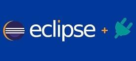 top-plugin-duoc-su-dung-nhieu-nhat-trong-eclipse
