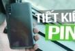 ung-dung-tiet-kiem-pin-smartphone