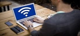 cach-bao-ve-may-tinh-khi-dung-wifi-cong-cong