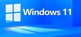 chi-windows-11-pro-moi-ho-tro-tao-tai-khoan-cuc-bo-local-account