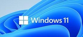 link-tai-windows-11-moi-nhat