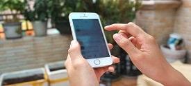 loi-wifi-tren-iphone