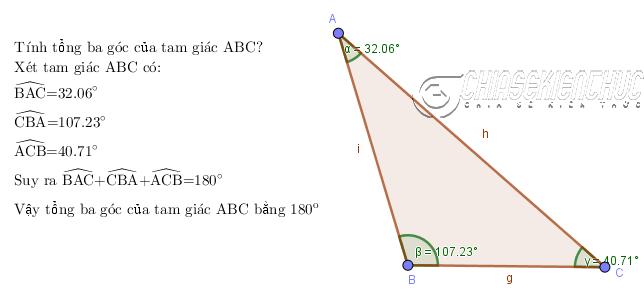 mo-hinh-hoa-dinh-ly-tong-ba-goc-trong-mot-tam-giac-voi-geogebra (17)