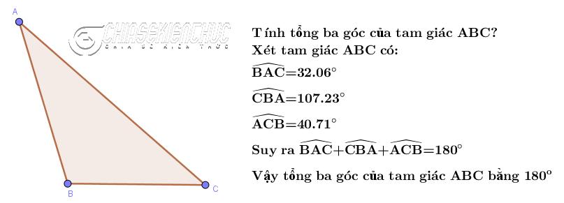 mo-hinh-hoa-dinh-ly-tong-ba-goc-trong-mot-tam-giac-voi-geogebra (18)