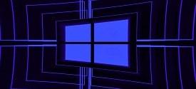 share-may-tinh-ao-windows-11