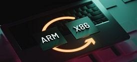 so-sanh-arm-va-x86