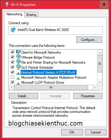 sua-loi-the-dns-server-isnt-responding-tren-windows-10 (5)
