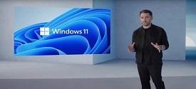 tai-sao-windows-11-khong-ho-tro-cpu-doi-cu