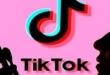 tiktok-it-thoi-cac-ban-tre-2