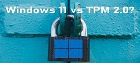 tpm-windows-11