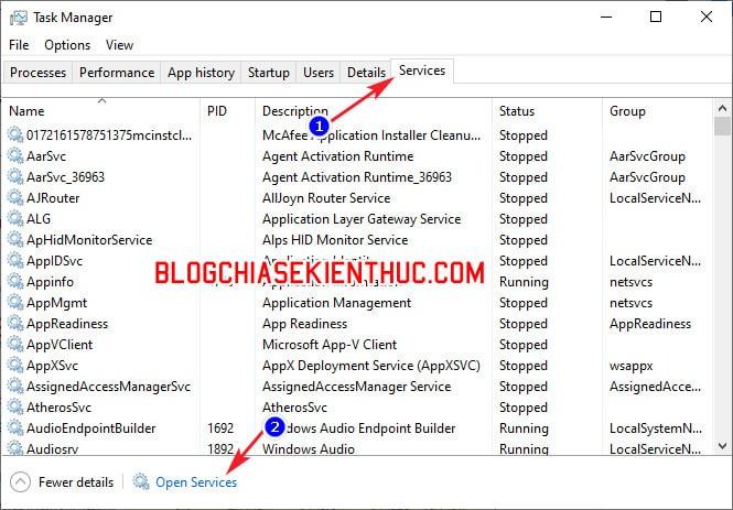 cach-mo-services-management-console-tren-windows-10 (4)