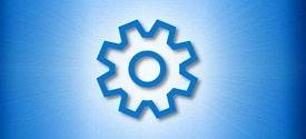 cach-mo-services-management-console-tren-windows