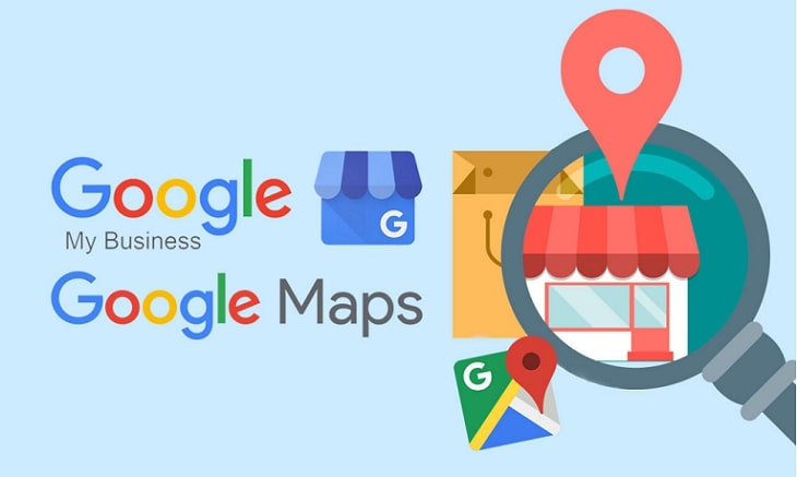 cach-su-dung-google-my-business (7)