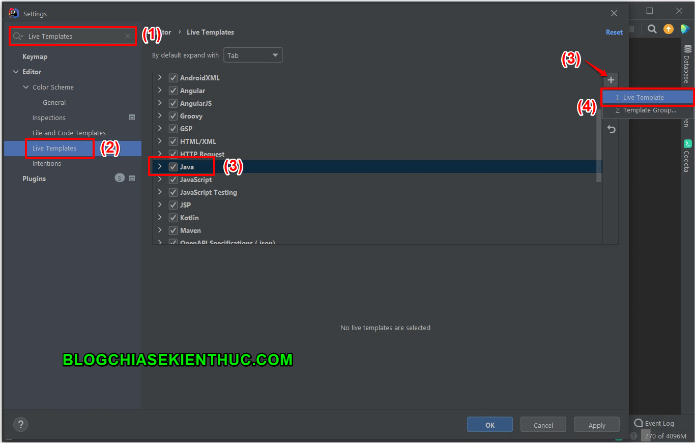 cach-tao-comment-trong-intellij (3)