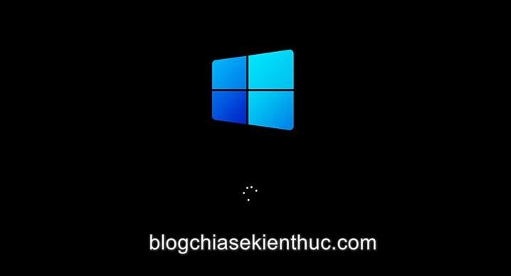 windows-10 (9)