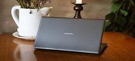 danh-gia-laptop-chuwi-herobook-air