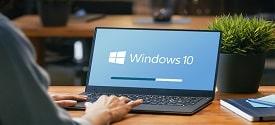 loai-bo-windows-terminal-khoi-menu-chuot-phai-windows-10