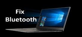 sua-loi-bluetooth-tren-laptop
