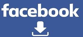 tai-video-tren-facebook-ve-iphone