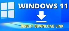tai-windows-11-truc-nguyen-goc
