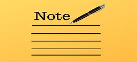 tao-va-luu-ghi-chu-tren-notekeeper