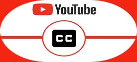 tien-ich-hoc-tieng-anh-tren-youtube