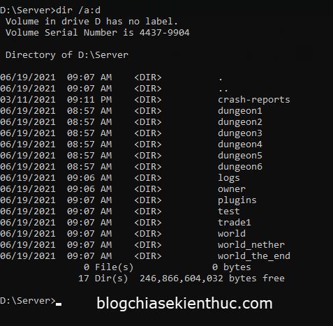 tim-hieu-velenh-dir-directory-in-cmd (5)