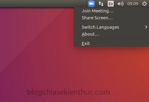 cach-cai-dat-zoom-tren-ubuntu (9)