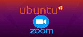 cach-cai-dat-zoom-tren-ubuntu
