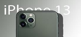 camera-tren-iphone-13-da-cai-tien-nhung-gi