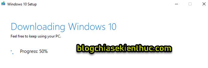 ha-cap-windows-11-xuong-windows-10 (17)