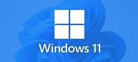 ha-cap-windows-11-xuong-windows-10