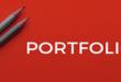 portfolio-la-gi