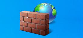 reset-lai-windows-firewall