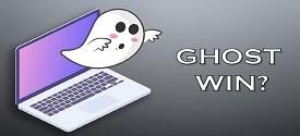 tai-sao-khong-nen-dung-file-ghost-chia-se-tren-mang