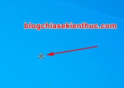 tim-lai-cac-cua-so-bi-lac-troi-tren-windows (6)