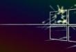 tim-lai-cac-cua-so-bi-mat-tren-windows-10
