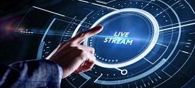 vi-sao-livestream-ngay-cang-pho-bien