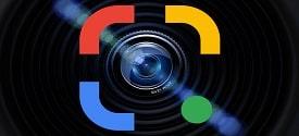 cach-su-dung-google-lens-tren-tren-may-tinh