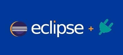 cai-dat-plugin-birt-report-trong-eclipse
